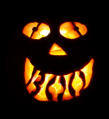 Happy Halloween, Pumpkins, Pumpkin Carving, Jack O Lanterns